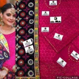 Dresses & Skirts - Pakistani clothes shalwar kameez